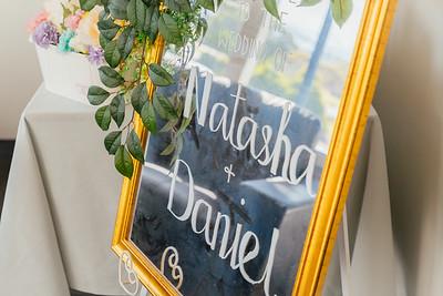 11_Natasha_and_Daniel_She_Said_Yes_Wedding_Photography_Brisbane