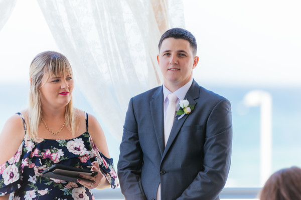 8_Natasha_and_Daniel_She_Said_Yes_Wedding_Photography_Brisbane