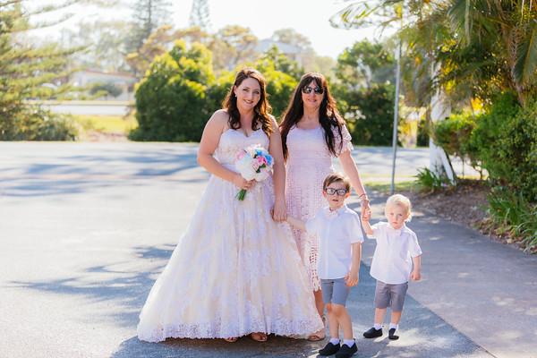 20_Natasha_and_Daniel_She_Said_Yes_Wedding_Photography_Brisbane
