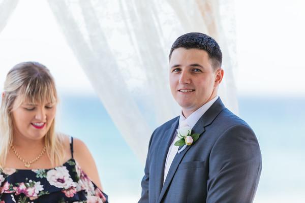 1_Natasha_and_Daniel_She_Said_Yes_Wedding_Photography_Brisbane