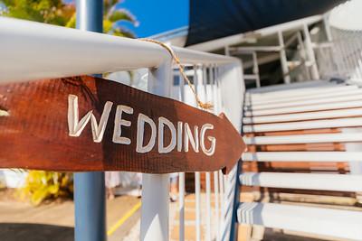 13_Natasha_and_Daniel_She_Said_Yes_Wedding_Photography_Brisbane