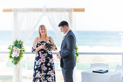 2_Natasha_and_Daniel_She_Said_Yes_Wedding_Photography_Brisbane