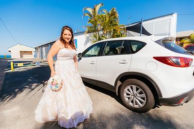 18_Natasha_and_Daniel_She_Said_Yes_Wedding_Photography_Brisbane