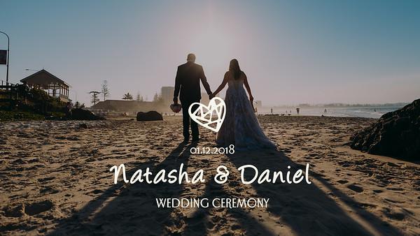 Natasha_and_Daniel_Ceremony Video_FHD