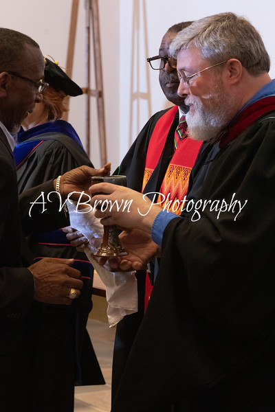 NBTS 2019 Baccalaureate Ceremony and Reception_20190517_0116