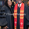 NBTS 2019 Baccalaureate Ceremony and Reception_20190517_0146