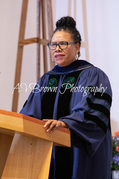 NBTS 2019 Baccalaureate Ceremony and Reception_20190517_0078
