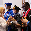 NBTS 2019 Baccalaureate Ceremony and Reception_20190517_0118