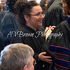 NBTS 2019 Baccalaureate Ceremony and Reception_20190517_0129