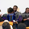 NBTS 2019 Baccalaureate Ceremony and Reception_20190517_0108