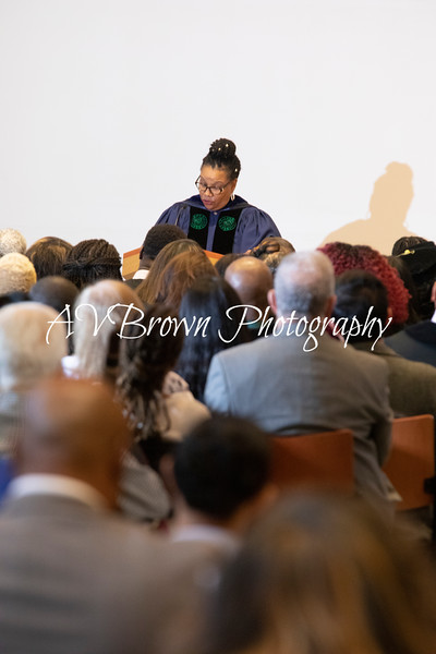 NBTS 2019 Baccalaureate Ceremony and Reception_20190517_0091