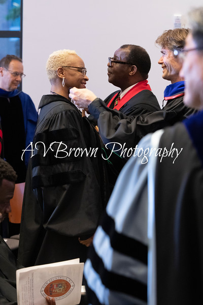 NBTS 2019 Baccalaureate Ceremony and Reception_20190517_0136