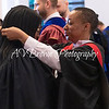 NBTS 2019 Baccalaureate Ceremony and Reception_20190517_0131