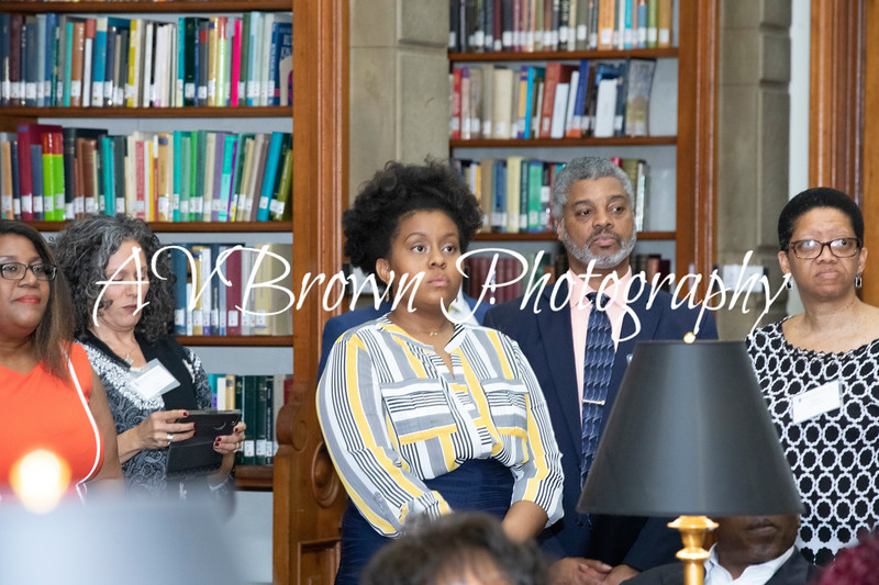NBTS 2019 Baccalaureate Ceremony and Reception_20190517_0029