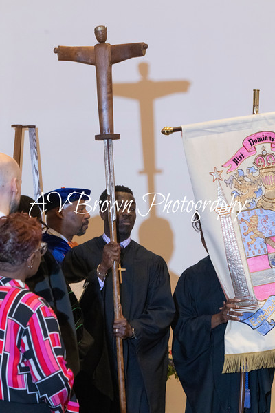 NBTS 2019 Baccalaureate Ceremony and Reception_20190517_0141