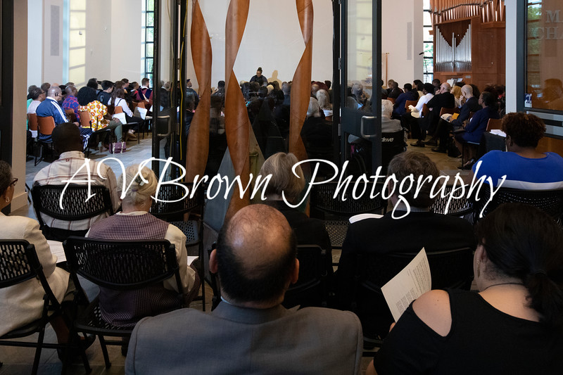 NBTS 2019 Baccalaureate Ceremony and Reception_20190517_0096