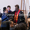 NBTS 2019 Baccalaureate Ceremony and Reception_20190517_0140