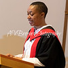NBTS 2019 Baccalaureate Ceremony and Reception_20190517_0101