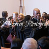 NBTS 2019 Baccalaureate Ceremony and Reception_20190517_0086