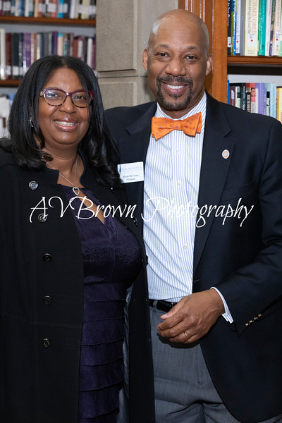 NBTS 2019 Baccalaureate Ceremony and Reception_20190517_0043