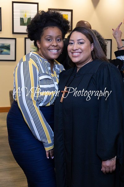 NBTS 2019 Baccalaureate Ceremony and Reception_20190517_0162