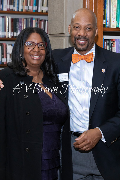 NBTS 2019 Baccalaureate Ceremony and Reception_20190517_0044