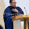 NBTS 2019 Baccalaureate Ceremony and Reception_20190517_0093