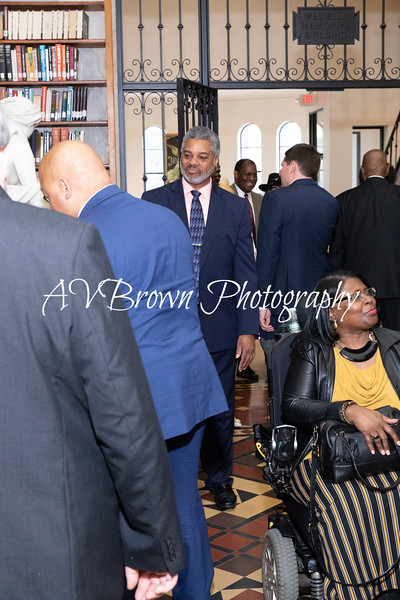 NBTS 2019 Baccalaureate Ceremony and Reception_20190517_0009
