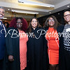 NBTS 2019 Baccalaureate Ceremony and Reception_20190517_0156