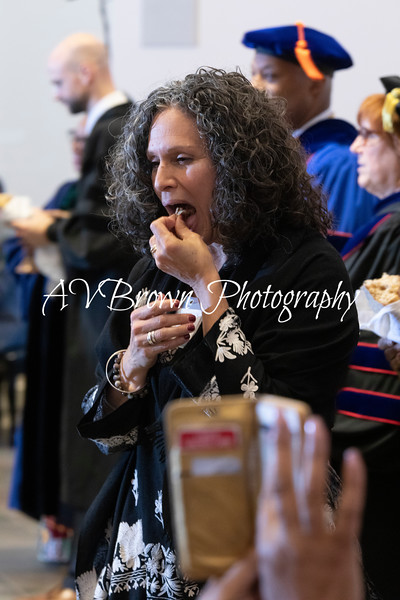 NBTS 2019 Baccalaureate Ceremony and Reception_20190517_0126