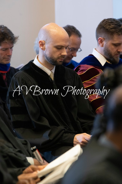 NBTS 2019 Baccalaureate Ceremony and Reception_20190517_0104