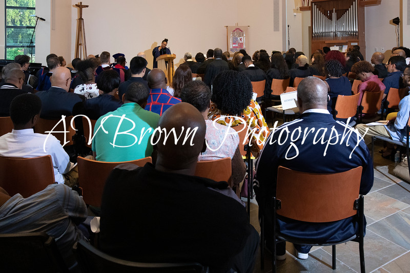 NBTS 2019 Baccalaureate Ceremony and Reception_20190517_0094