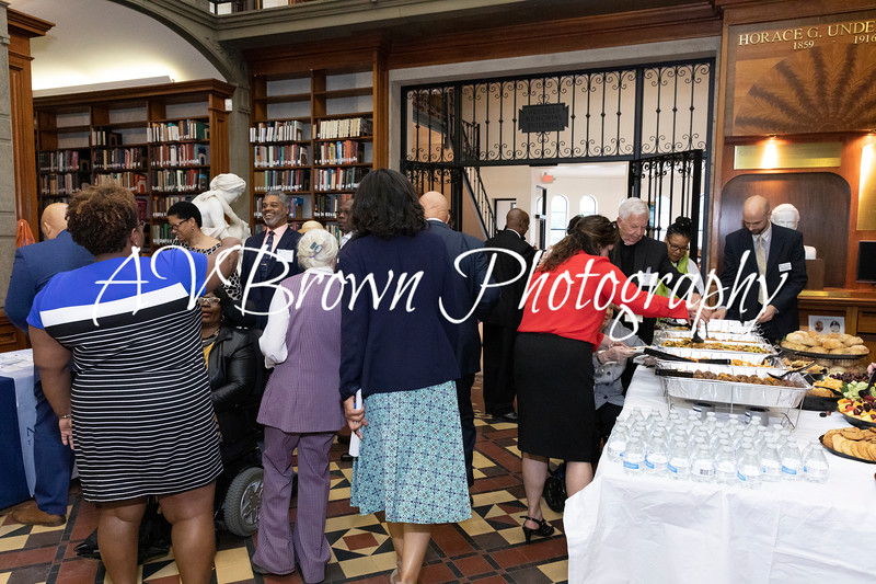 NBTS 2019 Baccalaureate Ceremony and Reception_20190517_0010