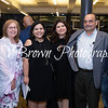 NBTS 2019 Baccalaureate Ceremony and Reception_20190517_0152