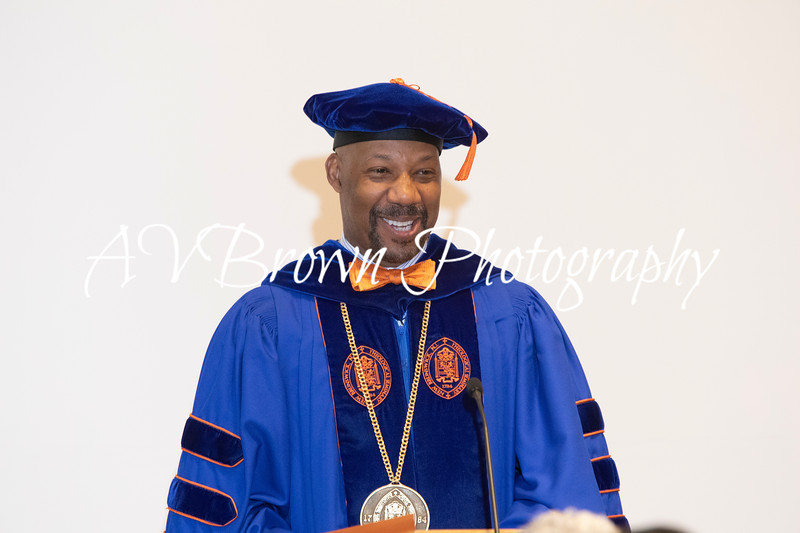 NBTS 2019 Baccalaureate Ceremony and Reception_20190517_0071