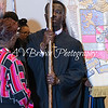 NBTS 2019 Baccalaureate Ceremony and Reception_20190517_0142