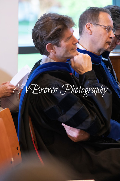 NBTS 2019 Baccalaureate Ceremony and Reception_20190517_0082
