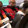 NBTS 2019 Baccalaureate Ceremony and Reception_20190517_0103