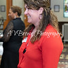 NBTS 2019 Baccalaureate Ceremony and Reception_20190517_0001