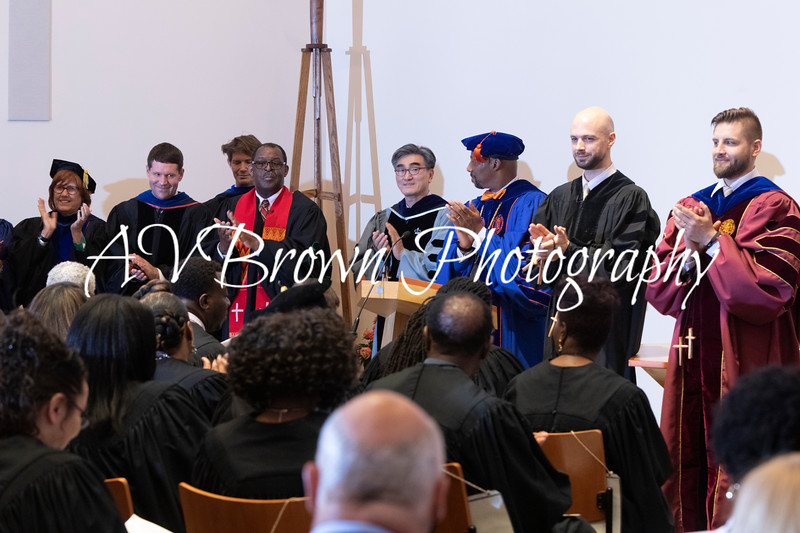 NBTS 2019 Baccalaureate Ceremony and Reception_20190517_0139
