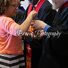 NBTS 2019 Baccalaureate Ceremony and Reception_20190517_0120