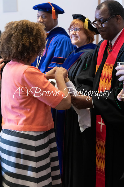 NBTS 2019 Baccalaureate Ceremony and Reception_20190517_0119