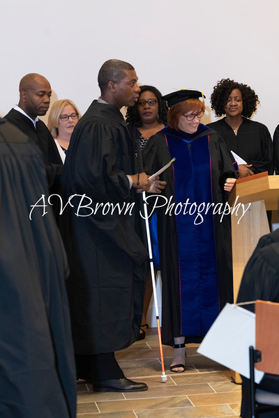 NBTS 2019 Baccalaureate Ceremony and Reception_20190517_0107