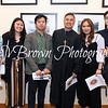 NBTS 2019 Baccalaureate Ceremony and Reception_20190517_0159