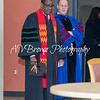 NBTS 2019 Baccalaureate Ceremony and Reception_20190517_0065