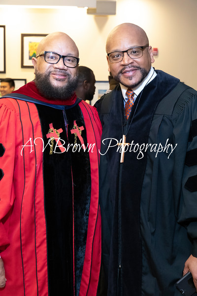 NBTS 2019 Baccalaureate Ceremony and Reception_20190517_0147