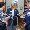 NBTS 2019 Baccalaureate Ceremony and Reception_20190517_0014