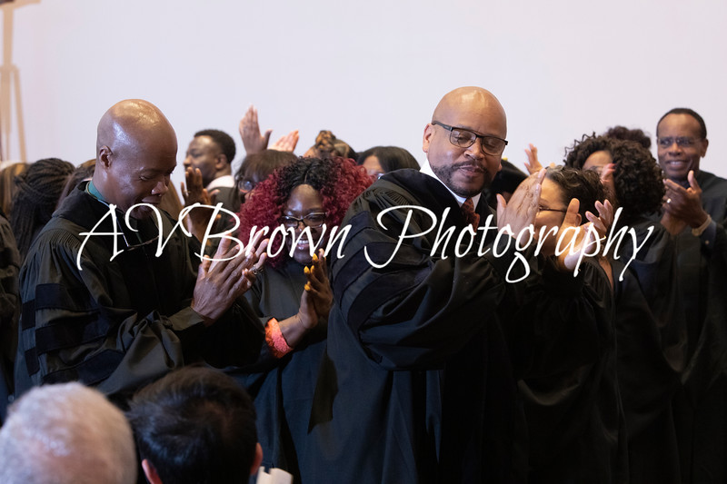 NBTS 2019 Baccalaureate Ceremony and Reception_20190517_0087