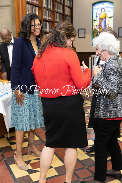 NBTS 2019 Baccalaureate Ceremony and Reception_20190517_0012