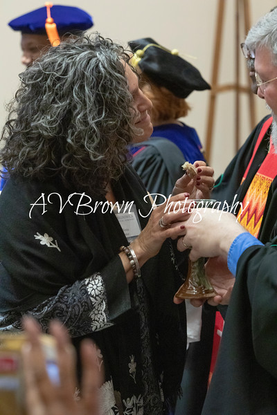 NBTS 2019 Baccalaureate Ceremony and Reception_20190517_0125